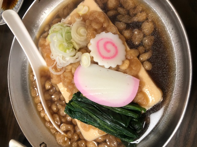 吉乃川酒蔵